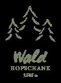 Waldhof am Naturnser Sonnenberg Logo